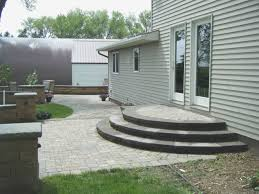 Backyard Steps Ideas Backyard Steps Ideas Fresh Landscaping Ideas Leading Edge