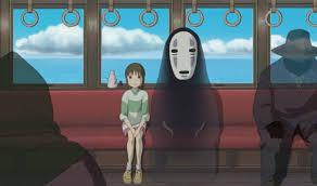film kartun anak hantu lucu 26 film anime jepang terbaik sepanjang masa