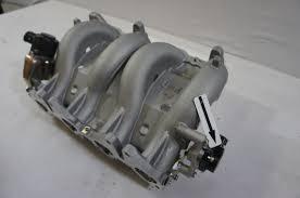 nissan sentra door shell 2003 2006 nissan sentra intake manifold 14001 8u310 tonkin