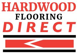 reviews hardwood flooring direct