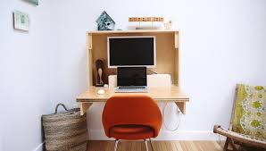 wall mounted fold up desk wall mounted fold down desk view in gallery fold up desk from