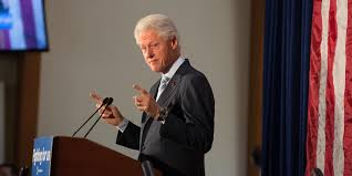 on this anniversary of rwandan genocide bill clinton u0027s words ring