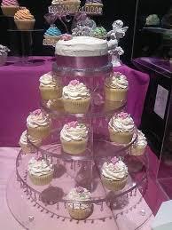 acrylic cupcake stand acrylic cupcake stand acrylic cupcake holder acrylic cupcake rack