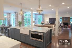 one wall kitchen with island one wall kitchen designs with an island gallery of large size of