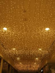 wall christmas lights decorations christmas light decoration ceiling ideas living room meliving