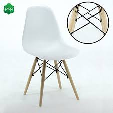 scandinavian chair amazon co uk