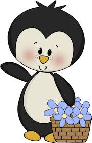 79 best penguin images on pinterest drawings clip art and