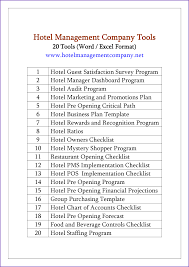 the mini business plan planning and minis template restaurant uk