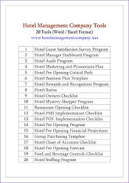 restaurant business plan template sample cmerge