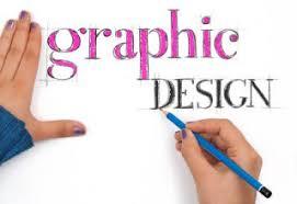 kursus design grafis jakarta media seo indonesia media master ahli dan pakar seo terbaik di