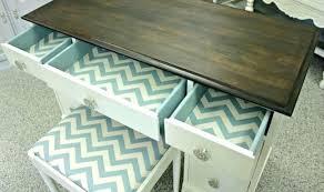 cabinet and drawer liners kitchen liners shelf lining kitchen shelf liner kmart