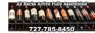 commercial wine racks retail wine display systems welcome page