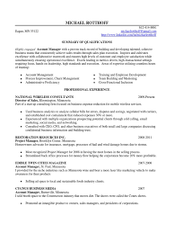 Wireless Project Manager Resume Download Epic Healthcare Project Manager In Minneapolis St Paul Mn