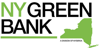 sunrun logo recent ny green bank deals show value of financing