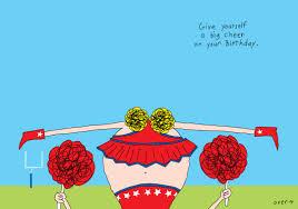 blunt cards birthday free printable invitation design