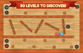 labyrinth 2 apk teeter pro 2 labyrinth android apps on play