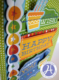 happy birthday card cake birthday ideas happy birthday card cars