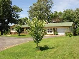 anderson mo real estate u0026 homes for sale in anderson missouri