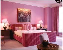 couleur peinture pour chambre a coucher chambre coucher couleur peinture chambre coucher adulte bleu