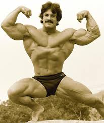 mike mentzer u0027s point of view on the 1980 mr olympia