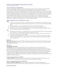 100 resume samples google docs sample architect resume usa