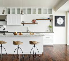 joanna gaines farmhouse kitchen with cabinets 7 best interior designers with style like joanna gaines