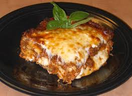 herve cuisine lasagne my favorite lasagna recipe with michael s home cooking cooking recipes