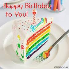 happy birthday cards on facebook u2013 gangcraft net