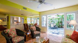truman annex in key west vacation rentals last key realty