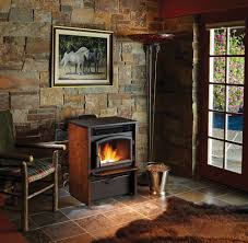 Harman Wood Stove Parts The Newest In Stylish Warm Room Heating Biomassmagazine Com
