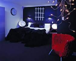 Best Emo Bedrooms Images On Pinterest Emo Bedroom Dream - Emo bedroom designs