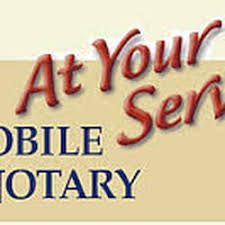 notary public miami 24 hours notaries 228 ne 54th st