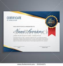 certificate stock images royalty free images u0026 vectors shutterstock