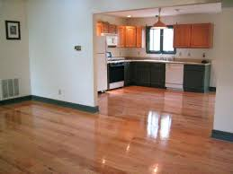 granite top island kitchen table hardwood kitchen table sets floor ideas oak island black