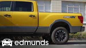 nissan titan gas tank 2016 nissan titan xd fuel range edmunds road trip youtube
