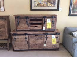 home design eugene oregon furniture eugene oregon home design