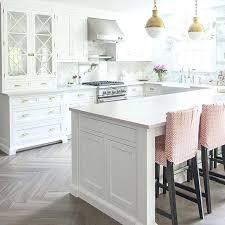 white cabinets kitchen ideas grey kitchens with white cabinets white kitchen design ideas custom