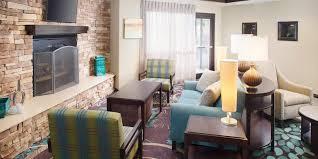 Comfort Suites San Angelo San Angelo Hotels Staybridge Suites San Angelo Extended Stay