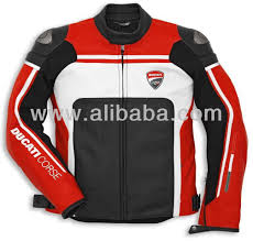 leather racing jacket ducati leather jacket ducati leather jacket suppliers and