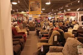 Nfm Area Rugs Nebraska Furniture Mart Village West