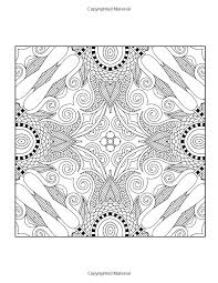 235 best Coloring Pages images on Pinterest