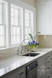 Houzz Kitchen Backsplash 100 Houzz Kitchen Sinks Kitchen Room Used Kitchen Cabinets