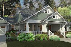 craftsman design homes craftsman style house plan 3 beds 3 00 baths 2267 sq ft plan 120