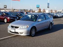 honda civic 2 door in new jersey for sale used cars on