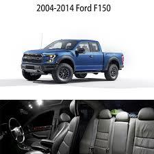 Ford F150 Truck Interior - popular ford f150 interior lights buy cheap ford f150 interior