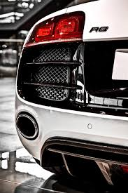 audi nyc service car details v10 exhaust want the deals in nyc get