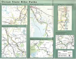 Bates College Map Bike Nl Maps And Routes