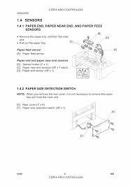 ricoh aficio sp c410dn c411dn cl4000dn g104 g160 g161 service manual