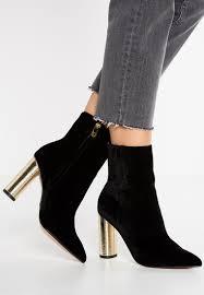 womens boots kurt geiger kg by kurt geiger boots black shoes ankle