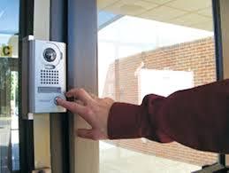 front door security light camera front door light with camera 1 front door security light camera
